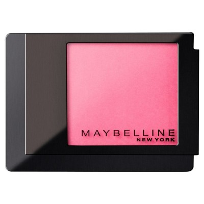 Maybelline Face Studio Master Glaze Face Blush