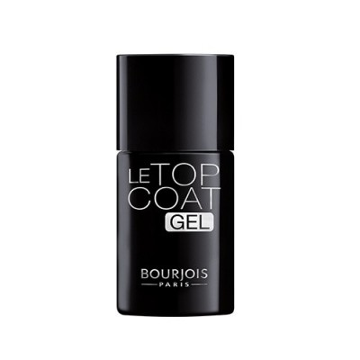 Bourjois Le top coat gel