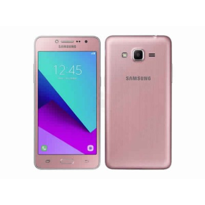 Samsung Galaxy Grand Prime Plus Pink