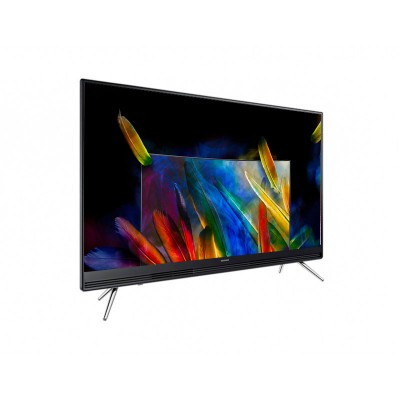 TV LED SAMSUNG 49 FULL HD