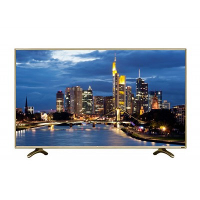 TV LED 50 GOLD L50G4100GL Condor