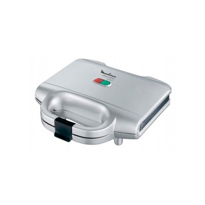 panini grill moulinex