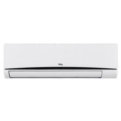 climatiseur TCL 12000 ch/f