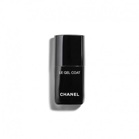 le gel coat chanel