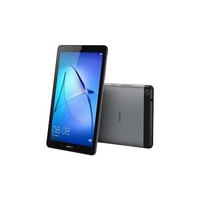 TABLETTE HUAWEI 7 PCES 3 G