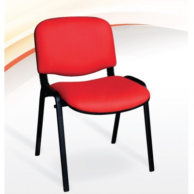 CHAISE ISO SIMPLE TISSU