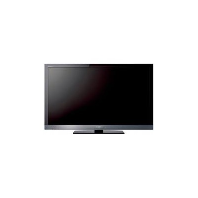 TV SONY 32EX600 32""